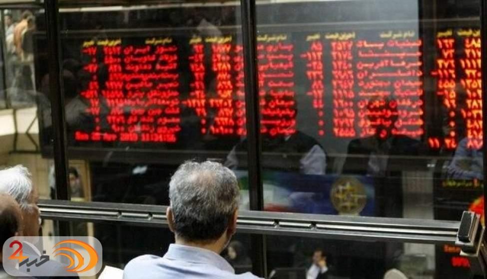 چطور با بازار سرمایه رفتار کنیم؟