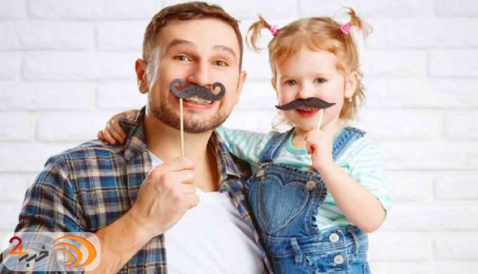 چگونه ارتباط پدر فرزندی را محکم کنیم؟   خبر24