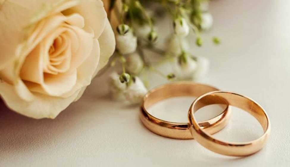 حکم شرعی ازدواج اجباری چیست؟ / درباره طرح ازدواج اجباری نظر بدهید
