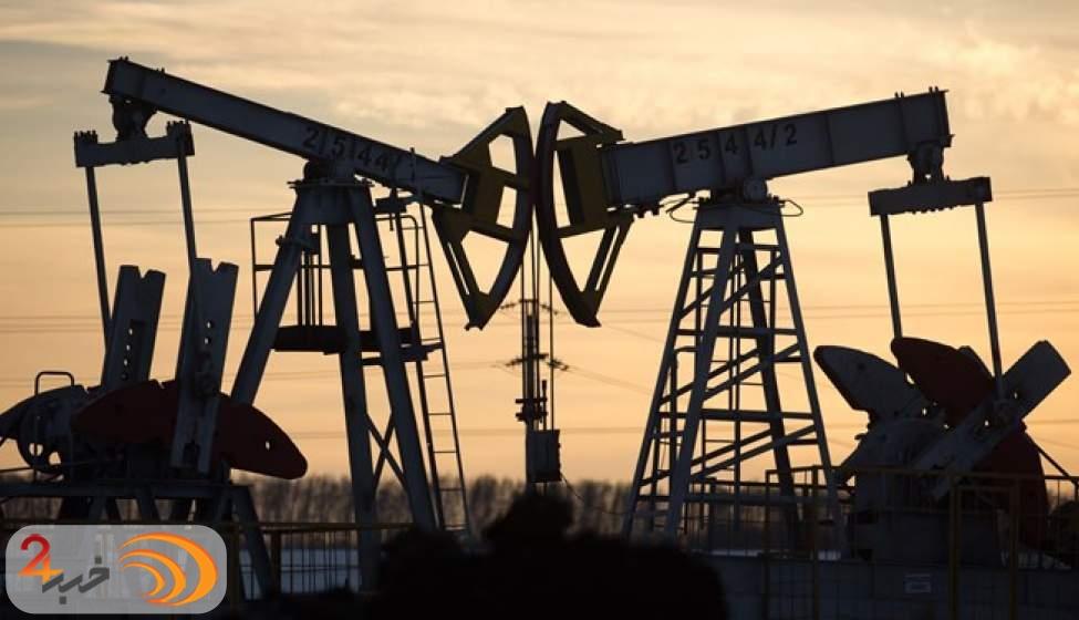 پیش بینی کمبود ۲.۹ میلیون بشکه ای نفت در سه ماهه سوم