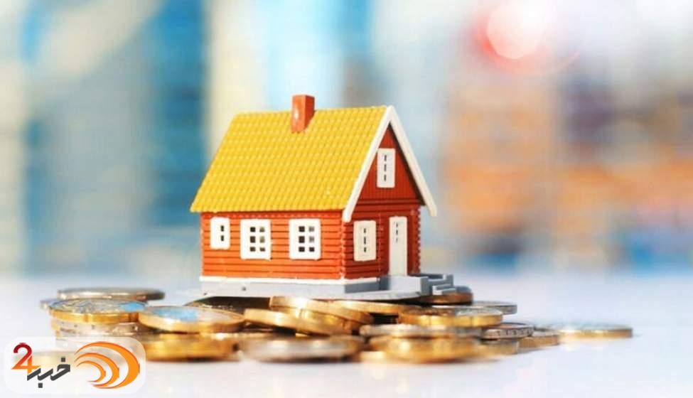 دولت برای کاهش قیمت مسکن چه راهکارهایی پیش رو دارد؟