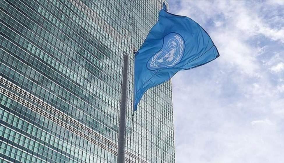 ایران خواستار پاسخگویی جهانی آمریکا شد