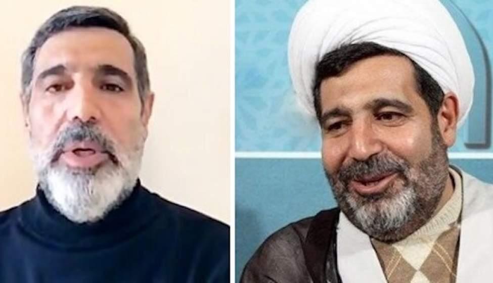 آخرین مکالمه قاضی منصوری با چه کسی بود؟ / گوشی منصوری پس از فوت دست چه کسی بوده؟