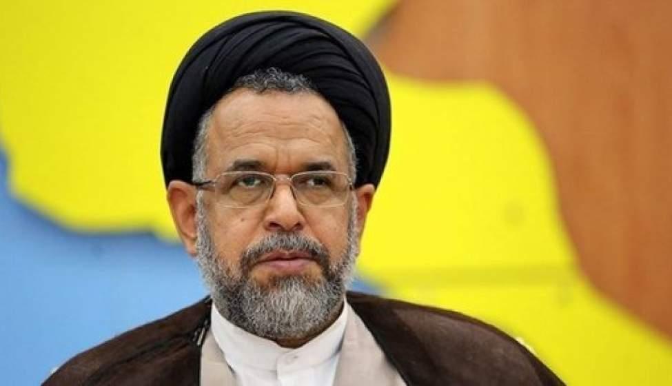 خبرهای مهم وزیر اطلاعات درباره پروندههای زمینخواری کلان