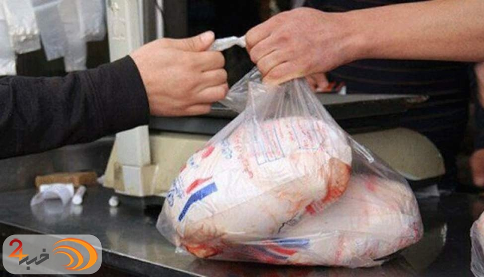 تداوم روند صعودی قیمت مرغ تا اواسط آبان دور از انتظار نیست